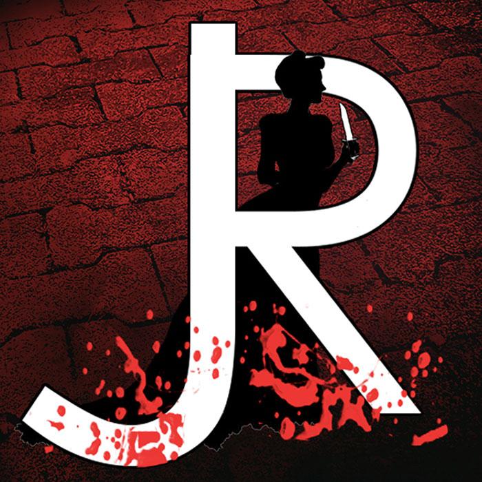 Jane the Ripper