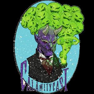 CalamityCast-icon